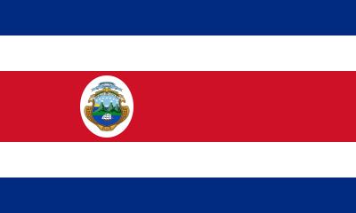 paginas-web-costa-rica.png